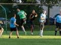 Nabala K. Koprad - Rumori Calcio II (18.09.16)-129