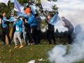 Nabala K. Koprad - Rumori Calcio II (18.09.16)-13