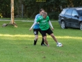 Nabala K. Koprad - Rumori Calcio II (18.09.16)-130