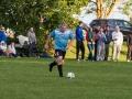 Nabala K. Koprad - Rumori Calcio II (18.09.16)-131