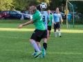 Nabala K. Koprad - Rumori Calcio II (18.09.16)-137