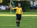 Nabala K. Koprad - Rumori Calcio II (18.09.16)-140