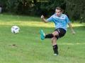 Nabala K. Koprad - Rumori Calcio II (18.09.16)-141