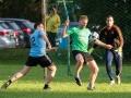 Nabala K. Koprad - Rumori Calcio II (18.09.16)-143