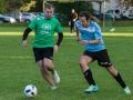 Nabala K. Koprad - Rumori Calcio II (18.09.16)-145