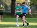 Nabala K. Koprad - Rumori Calcio II (18.09.16)-148