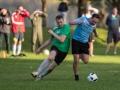 Nabala K. Koprad - Rumori Calcio II (18.09.16)-150