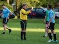 Nabala K. Koprad - Rumori Calcio II (18.09.16)-153