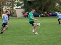 Nabala K. Koprad - Rumori Calcio II (18.09.16)-160