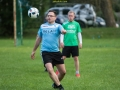 Nabala K. Koprad - Rumori Calcio II (18.09.16)-163