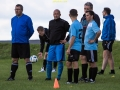 Nabala K. Koprad - Rumori Calcio II (18.09.16)-17