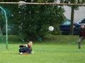 Nabala K. Koprad - Rumori Calcio II (18.09.16)-171