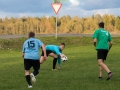 Nabala K. Koprad - Rumori Calcio II (18.09.16)-178