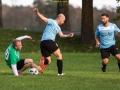 Nabala K. Koprad - Rumori Calcio II (18.09.16)-179