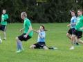Nabala K. Koprad - Rumori Calcio II (18.09.16)-18