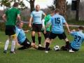 Nabala K. Koprad - Rumori Calcio II (18.09.16)-180