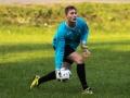 Nabala K. Koprad - Rumori Calcio II (18.09.16)-188