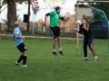 Nabala K. Koprad - Rumori Calcio II (18.09.16)-194