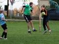Nabala K. Koprad - Rumori Calcio II (18.09.16)-195
