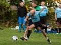 Nabala K. Koprad - Rumori Calcio II (18.09.16)-199