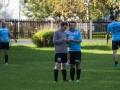 Nabala K. Koprad - Rumori Calcio II (18.09.16)-2