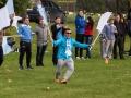 Nabala K. Koprad - Rumori Calcio II (18.09.16)-202