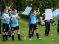 Nabala K. Koprad - Rumori Calcio II (18.09.16)-203