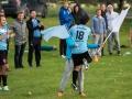 Nabala K. Koprad - Rumori Calcio II (18.09.16)-204