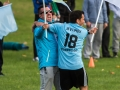 Nabala K. Koprad - Rumori Calcio II (18.09.16)-205