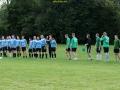 Nabala K. Koprad - Rumori Calcio II (18.09.16)-211