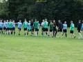 Nabala K. Koprad - Rumori Calcio II (18.09.16)-212