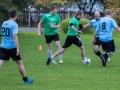 Nabala K. Koprad - Rumori Calcio II (18.09.16)-29