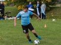 Nabala K. Koprad - Rumori Calcio II (18.09.16)-33