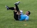 Nabala K. Koprad - Rumori Calcio II (18.09.16)-38
