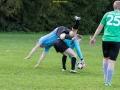 Nabala K. Koprad - Rumori Calcio II (18.09.16)-45