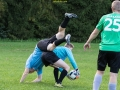 Nabala K. Koprad - Rumori Calcio II (18.09.16)-46