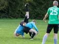 Nabala K. Koprad - Rumori Calcio II (18.09.16)-47