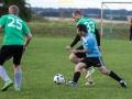 Nabala K. Koprad - Rumori Calcio II (18.09.16)-56