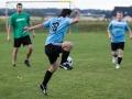 Nabala K. Koprad - Rumori Calcio II (18.09.16)-58