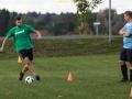 Nabala K. Koprad - Rumori Calcio II (18.09.16)-60