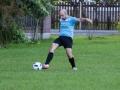 Nabala K. Koprad - Rumori Calcio II (18.09.16)-66
