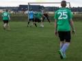 Nabala K. Koprad - Rumori Calcio II (18.09.16)-67