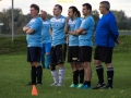 Nabala K. Koprad - Rumori Calcio II (18.09.16)-68