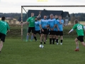 Nabala K. Koprad - Rumori Calcio II (18.09.16)-69
