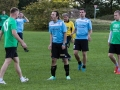 Nabala K. Koprad - Rumori Calcio II (18.09.16)-73