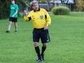 Nabala K. Koprad - Rumori Calcio II (18.09.16)-75