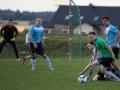 Nabala K. Koprad - Rumori Calcio II (18.09.16)-77