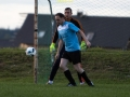 Nabala K. Koprad - Rumori Calcio II (18.09.16)-80