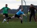Nabala K. Koprad - Rumori Calcio II (18.09.16)-81