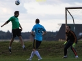 Nabala K. Koprad - Rumori Calcio II (18.09.16)-83